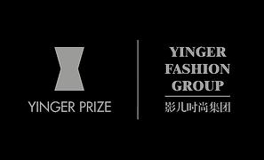 YINGER 2.png