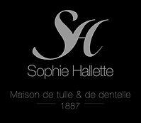 Sophie Hallete