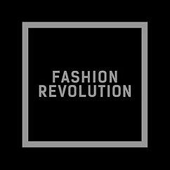 Fashion Revolution .jpg