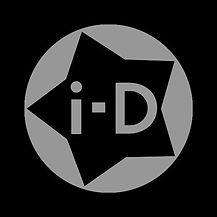 i-D.jpg