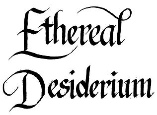 Ethereal Desiderium Logo.png