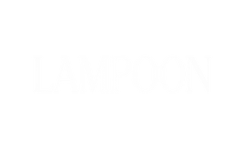 Lampoon.png