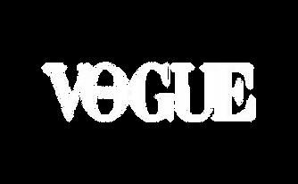 Vogue Italia .png