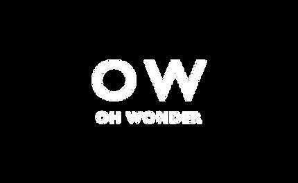 OW WONDER .png