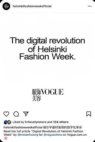 HFW Vogue .png