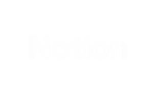 Notion .png