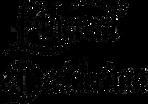 Ethereal Desiderium Logo without border.