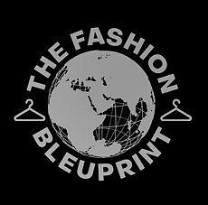 The Fashion Bleuprint .jpg
