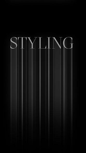 STYLING IDENT .jpg