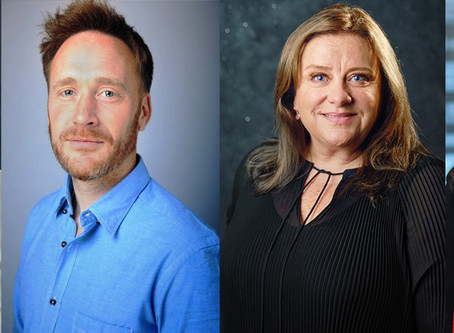Beach House Pictures Bolsters International & China Production Capacity With New Executive Hires