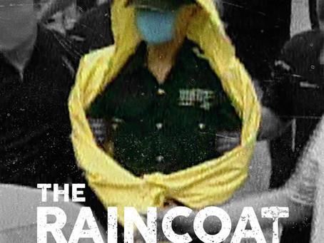 Netflix Documentary Series –The Raincoat Killer: Chasing a Predator in Korea
