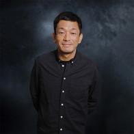 HYOE YAMAMOTO