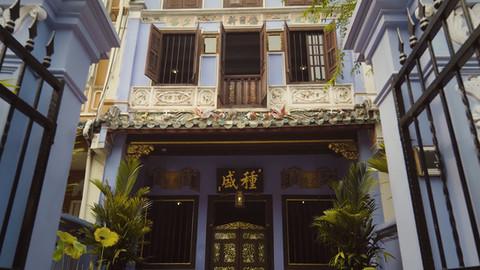 Urban Redevelopment Authority of Singapore