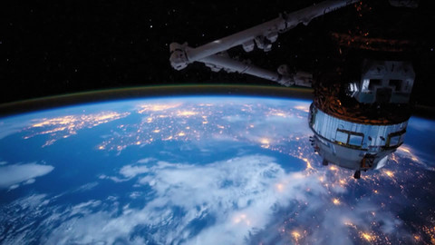 Fly Me To The Stars: Japan's Space Challenge