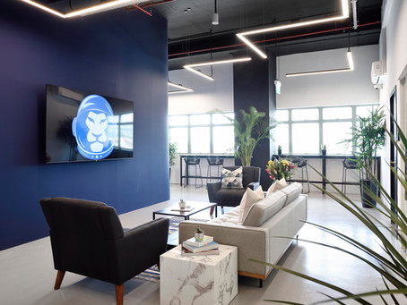 Award-Winning Production Company Beach House Pictures Launches Global Post-Production Facility