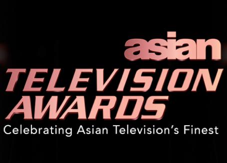 BHP wins at Asian TV Awards and bags record nominations