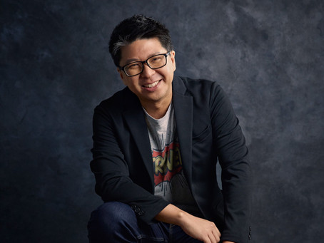 Beach House Head of Post & Technology Ben Goh on the future of post-production in Asia