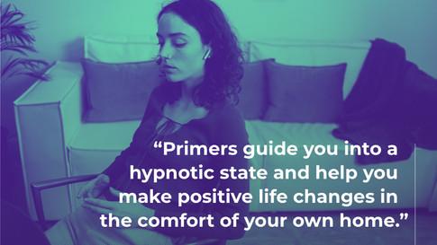 Positive-life-changes.jpg