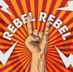 REBEL_REBEL-17.png