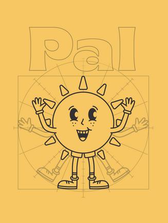 Making Pal