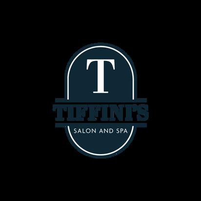 Tiffini's Salon