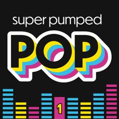 SuperPumpedPop_1_640x640.png