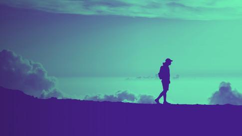 walking-meditation.jpg