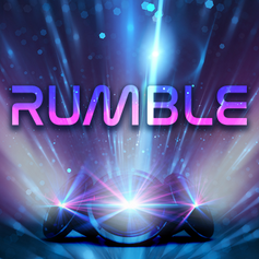 Rumble_640x640.png