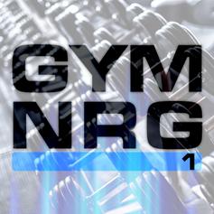 GYM-NRG_1_640x640.png