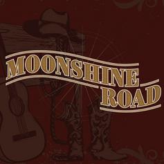 MoonshineRoad_640x640.png
