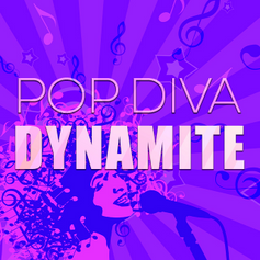 PopDivaDynamite_640x640.png