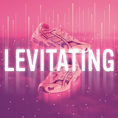 Levitating_640x640.png