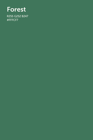Woodless_Color-5.png