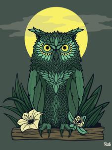Web_Illustration_10.png