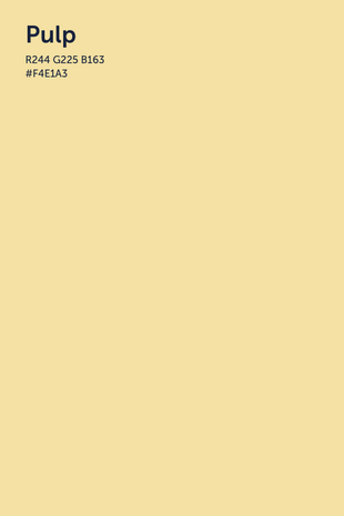 Woodless_Color-2.png