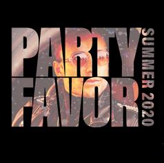 PartyFavorSummer2020_640x640.png