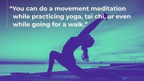 Movement-meditation.jpg