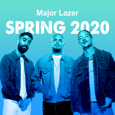 MajorLazerSpring2020_640x640.png