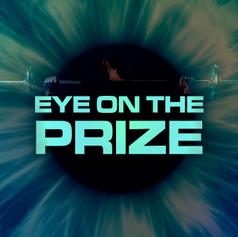 EyeOnThePrize_640x640.png