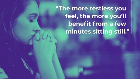 the-more-restless-you-feel.jpg