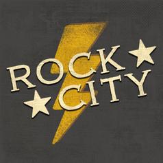 RockCity_640x640.png