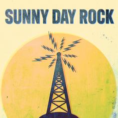 SunnyDayRock_640x640.png