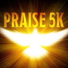 Praise5K_640x640.png