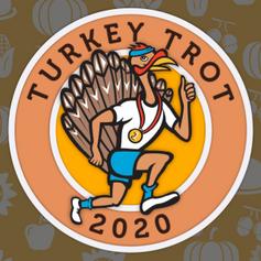 TurkeyTrot2020_640x640.png