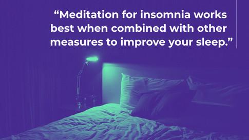 Sleep-Measures.jpg