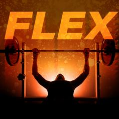 Flex_640x640.png