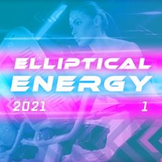 EllipticalEnergy_2021_1_640x640.png