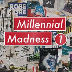 MillennialMadness_1_640x640.png