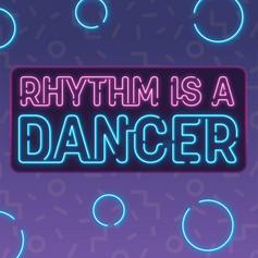 RhythmIsADancer_640x640.png