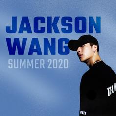 JacksonWangSummer2020_640x640.png